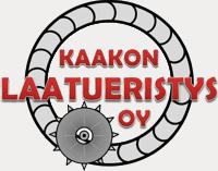Kaakon Laatueristys Oy
